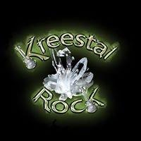 Kreestal Rock