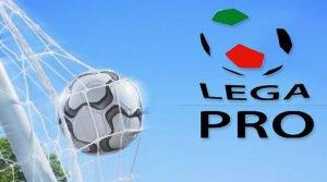 Prediksi Livorno vs Reggiana 31 mei 2017