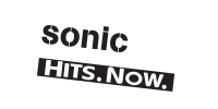 SONiC Hits.Now.