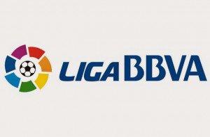 Prediksi Villarreal vs Atletico Madrid 27 September 2015