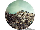 EcoRich LLC - waste management Morris Plains NJ