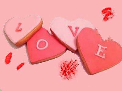 Déclaration d'amour par un SMS message ~ Messages et Mots d'Amour