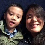 @dnta123 • Instagram photos and videos
