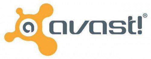 Avast Internet Security 2015 License Key Crack Till 2050