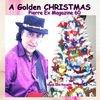A Golden Christmas | Pierre Ex Magazine 60– Télécharger et écouter l'album
