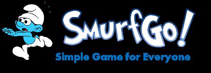 SmurfGo.com : Welcome To SmurfGo.com!