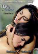 Watch Elena Undone Online Free Putlocker | Putlocker - Watch Movies Online Free