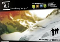 Vertical FR - Vertical - spécialistes Outdoor : Alpinisme, Escalade, Ski