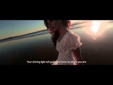 INNA - Shining Star [Online Video] - YouTube