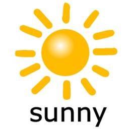 Sunny on Sing! Karaoke | Smule