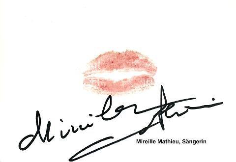 """""""Der Lippenstift ist ein Zeichen für Emanzipation"""""""