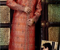 We Heart It - images tagged as 'pakistani sherwani'