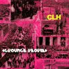 GROUNGE PEOPLE, by CLH