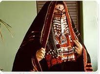 إسلاميات: المرأة والحجاج