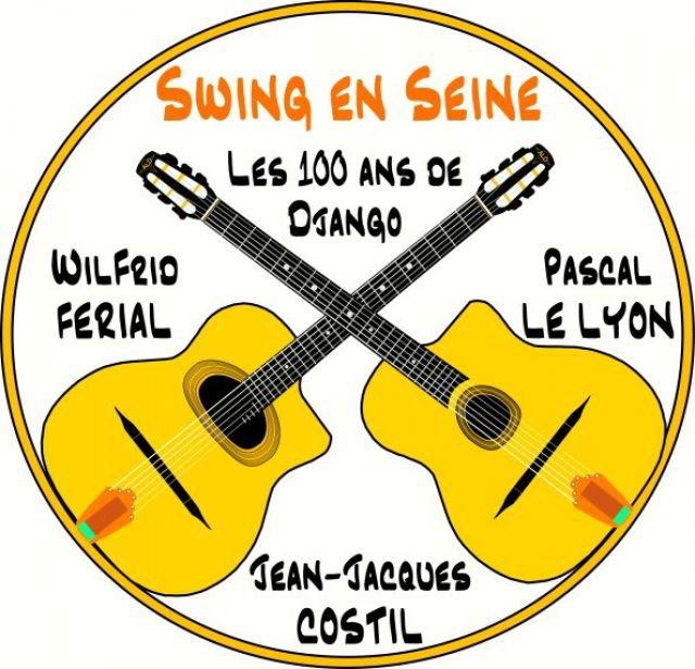 jazz-manouche-avec-swing-en-seine.14990120-73749767.jpg (640×616)