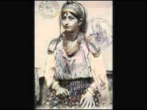 """Yehoram Gaon - """"Un Kavretiko"""" : Une chanson qui a probablement inspiré Angelo Branduardi"""