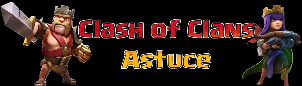 nouvelle hack coc 2016 100% assuré - Astuce Clash Of Clans