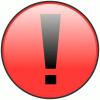 attention trafic de papier - Blog de molosses-38 - molosses