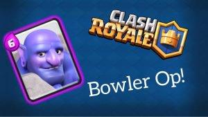 gemmes clash royale gratuit sans offre - Astuce Clash Royale