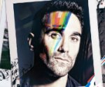 Mani : 10eme sur iTunes !! - Artiste My Major Company