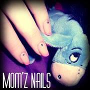 Mom'z Nails