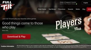 Pemain Poker Online yang Sudah Dimata-matai Virus Ke Komputer ~ Berita Poker One