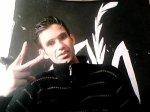 le blog de johany42