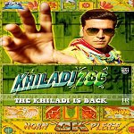KHILADI 786 - Review | Movie Review | Trailer | Ratings - MouthShut.com