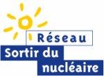 Charte du Réseau Sortir du nucléaire