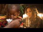 Paris-Africa : Découvrez le clip des ricochets