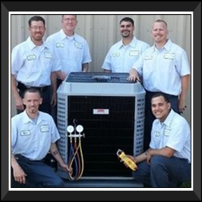 Understanding the Differences Between Types of Air Conditioning Service Appointments - Air Conditioning Service Rochester Hills