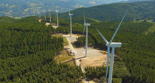 Petite leçon de souveraineté énergétique à l'usage des anti-éolien