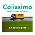 Colissimo.fr