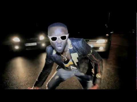 Nono Manzanza Vidéos de CHANGEMENT DE RESEAUX - Afrique, Afro-beat, Coupé Décalé