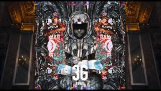 Booba - 3G (sons)