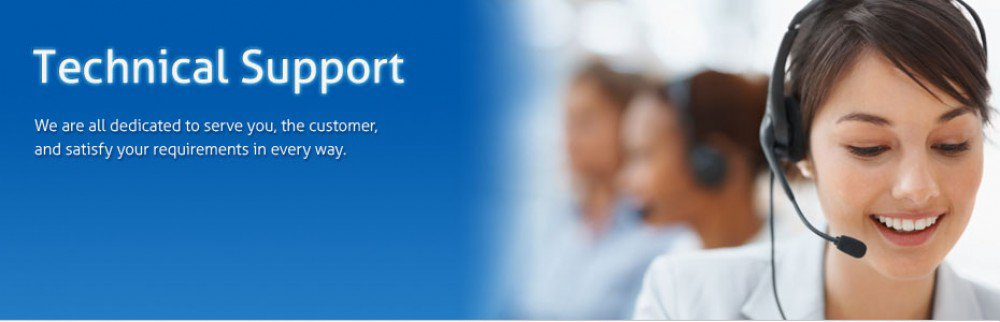 customer support number for Dell Users