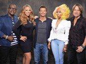 Mariah Carey et Nicki Minaj : les producteurs d'American Idol essayent de calmer le jeu !