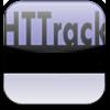 HTTrack WebSite Copier - Télécharger