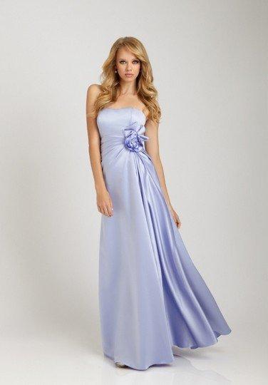 billige brudekjoler|Søde danske simple brudepige kjoler brudepige kjoler online_billige brudekjoler online shop