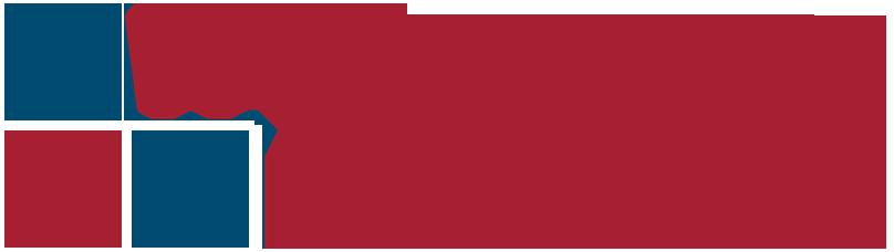 Contract Flooring Birmingham | Commercial Flooring | Anti slip flooring