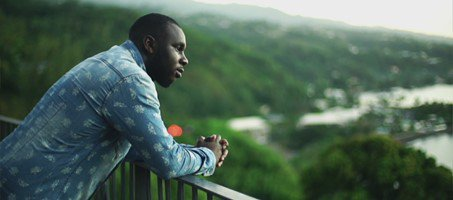 Adios (Clip Officiel) - Abou Debeing ft. Black M