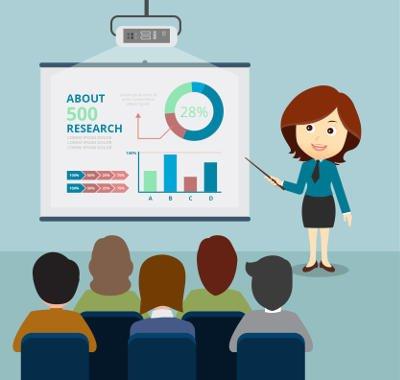 15 Free PowerPoint Alternatives Online 2017