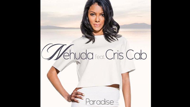 Le titre de Nehuda et Cris Cas, anglais/français. Vous aimez?
