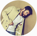 • Ta source d'actualité sur l'acteur Chris Hemsworth !