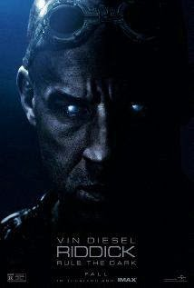 MOVIES DOWNLOAD 23: Download Hollywood Movie- Riddick
