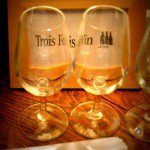 Découvrez les vins de la box Mes Petits Plaisirs Quotidiens