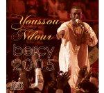 youssou bercy 2005 - youssou ndour et les star du music r&bn