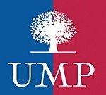 Les députés UMP veulent limiter les droits des pacsés et ceux des célibataires en matière d'adoption | Yagg