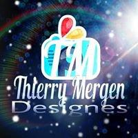 Thierry Mergen