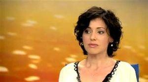 Tina Arena - Vidéo - RTL Vidéos